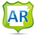 Arkansas Food Handler Manager Training