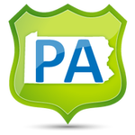 Pennsylvania Food Handler Manager Training