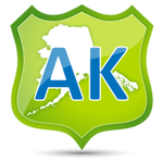 Alaska Food Handler Manager Training