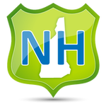 New Hampshire Food Handler Manager Training